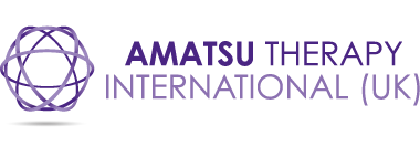 Amatsu Therapy Ireland