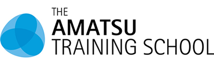 The Amatsu Training School