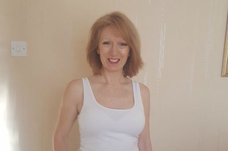 Tracey Arends - Hertfordshire, Middlesex